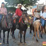Devinho Novaes leva milhares de foliões ao delírio na 29ª Festa do Cavalo 175