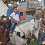 Devinho Novaes leva milhares de foliões ao delírio na 29ª Festa do Cavalo 21