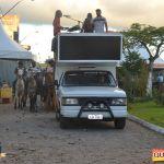 Devinho Novaes leva milhares de foliões ao delírio na 29ª Festa do Cavalo 189