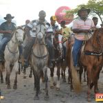 Devinho Novaes leva milhares de foliões ao delírio na 29ª Festa do Cavalo 281