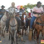Devinho Novaes leva milhares de foliões ao delírio na 29ª Festa do Cavalo 196