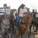 Devinho Novaes leva milhares de foliões ao delírio na 29ª Festa do Cavalo 141