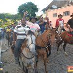 Devinho Novaes leva milhares de foliões ao delírio na 29ª Festa do Cavalo 93