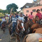 Devinho Novaes leva milhares de foliões ao delírio na 29ª Festa do Cavalo 80