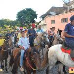Devinho Novaes leva milhares de foliões ao delírio na 29ª Festa do Cavalo 107