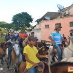 Devinho Novaes leva milhares de foliões ao delírio na 29ª Festa do Cavalo 299