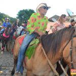 Devinho Novaes leva milhares de foliões ao delírio na 29ª Festa do Cavalo 275