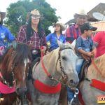 Devinho Novaes leva milhares de foliões ao delírio na 29ª Festa do Cavalo 134