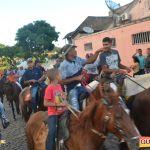 Devinho Novaes leva milhares de foliões ao delírio na 29ª Festa do Cavalo 144