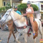 Devinho Novaes leva milhares de foliões ao delírio na 29ª Festa do Cavalo 8