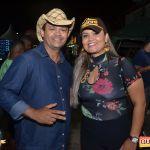 Devinho Novaes leva milhares de foliões ao delírio na 29ª Festa do Cavalo 143