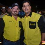 Devinho Novaes leva milhares de foliões ao delírio na 29ª Festa do Cavalo 239