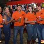 Devinho Novaes leva milhares de foliões ao delírio na 29ª Festa do Cavalo 133