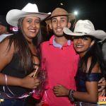 Devinho Novaes leva milhares de foliões ao delírio na 29ª Festa do Cavalo 16
