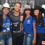 Devinho Novaes leva milhares de foliões ao delírio na 29ª Festa do Cavalo 172