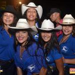 Devinho Novaes leva milhares de foliões ao delírio na 29ª Festa do Cavalo 151