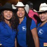 Devinho Novaes leva milhares de foliões ao delírio na 29ª Festa do Cavalo 72