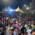 Devinho Novaes leva milhares de foliões ao delírio na 29ª Festa do Cavalo 122