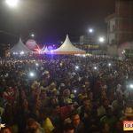 Devinho Novaes leva milhares de foliões ao delírio na 29ª Festa do Cavalo 249