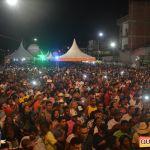 Devinho Novaes leva milhares de foliões ao delírio na 29ª Festa do Cavalo 248