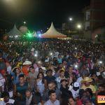 Devinho Novaes leva milhares de foliões ao delírio na 29ª Festa do Cavalo 150