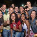 Devinho Novaes leva milhares de foliões ao delírio na 29ª Festa do Cavalo 236