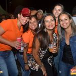 Devinho Novaes leva milhares de foliões ao delírio na 29ª Festa do Cavalo 269