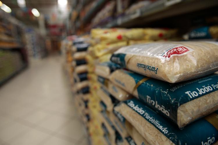 Greve dos caminhoneiros teve impacto de R$ 15 bi na economia, diz Fazenda 37