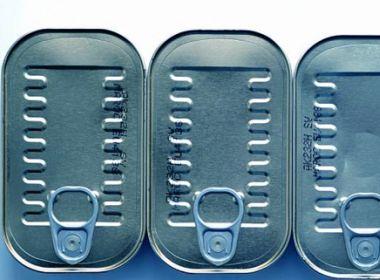 Justiça condena empresa por venda de sardinhas com peso diferente da embalagem 38
