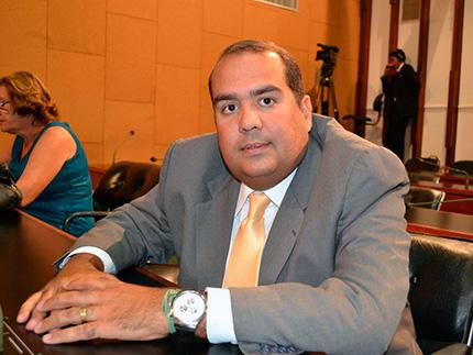 ITAPETINGA: SANDRO REGIS SE MANIFESTA CONTRA O FECHAMENTO DA AGÊNCIA DA RECEITA FEDERAL 31