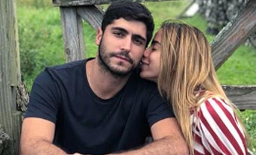 Marido de Anitta apaga conta do instagram e fãs especulam fim do casamento 42