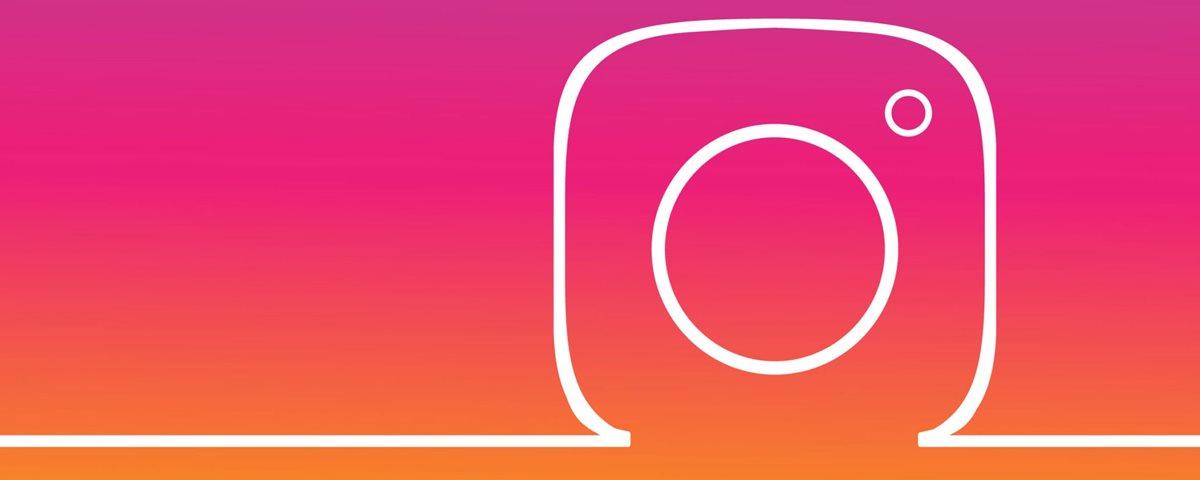 Contas públicas no Instagram poderão começar a remover seguidores 34