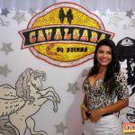 Milhares de cavaleiros e amazonas manteve o legado na 18ª edição da Cavalgada do Boinha 321