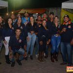 Milhares de cavaleiros e amazonas manteve o legado na 18ª edição da Cavalgada do Boinha 126