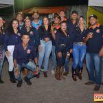 Milhares de cavaleiros e amazonas manteve o legado na 18ª edição da Cavalgada do Boinha 115