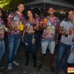 Milhares de cavaleiros e amazonas manteve o legado na 18ª edição da Cavalgada do Boinha 80