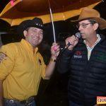Nem mesmo a chuva conseguiu tirar o brilho da Noite Beneficente da 18ª Cavalgada do Boinha 285