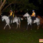 Nem mesmo a chuva conseguiu tirar o brilho da Noite Beneficente da 18ª Cavalgada do Boinha 121