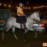 Nem mesmo a chuva conseguiu tirar o brilho da Noite Beneficente da 18ª Cavalgada do Boinha 144