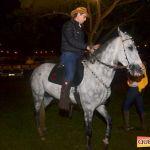 Nem mesmo a chuva conseguiu tirar o brilho da Noite Beneficente da 18ª Cavalgada do Boinha 167