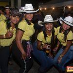 Milhares de cavaleiros e amazonas manteve o legado na 18ª edição da Cavalgada do Boinha 727
