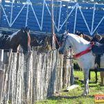 Milhares de cavaleiros e amazonas manteve o legado na 18ª edição da Cavalgada do Boinha 637