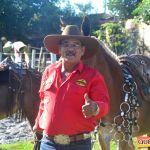 Milhares de cavaleiros e amazonas manteve o legado na 18ª edição da Cavalgada do Boinha 37