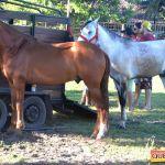 Milhares de cavaleiros e amazonas manteve o legado na 18ª edição da Cavalgada do Boinha 710