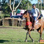 Milhares de cavaleiros e amazonas manteve o legado na 18ª edição da Cavalgada do Boinha 824
