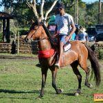 Milhares de cavaleiros e amazonas manteve o legado na 18ª edição da Cavalgada do Boinha 453