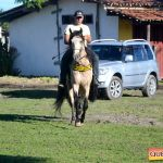 Milhares de cavaleiros e amazonas manteve o legado na 18ª edição da Cavalgada do Boinha 620