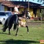 Milhares de cavaleiros e amazonas manteve o legado na 18ª edição da Cavalgada do Boinha 846