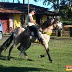 Milhares de cavaleiros e amazonas manteve o legado na 18ª edição da Cavalgada do Boinha 639