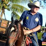 Milhares de cavaleiros e amazonas manteve o legado na 18ª edição da Cavalgada do Boinha 382
